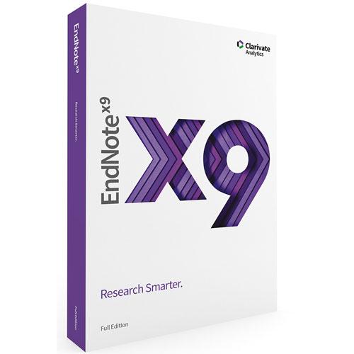 اندنوت نسخه 9