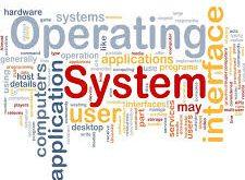 سیستم عامل