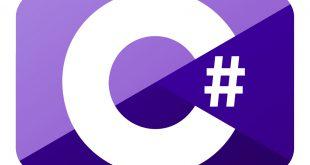 C_Sharp_logo